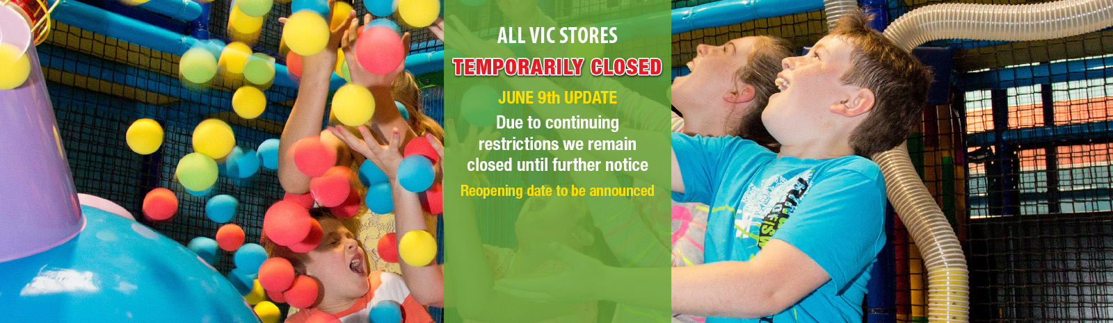 vic-closed-june9